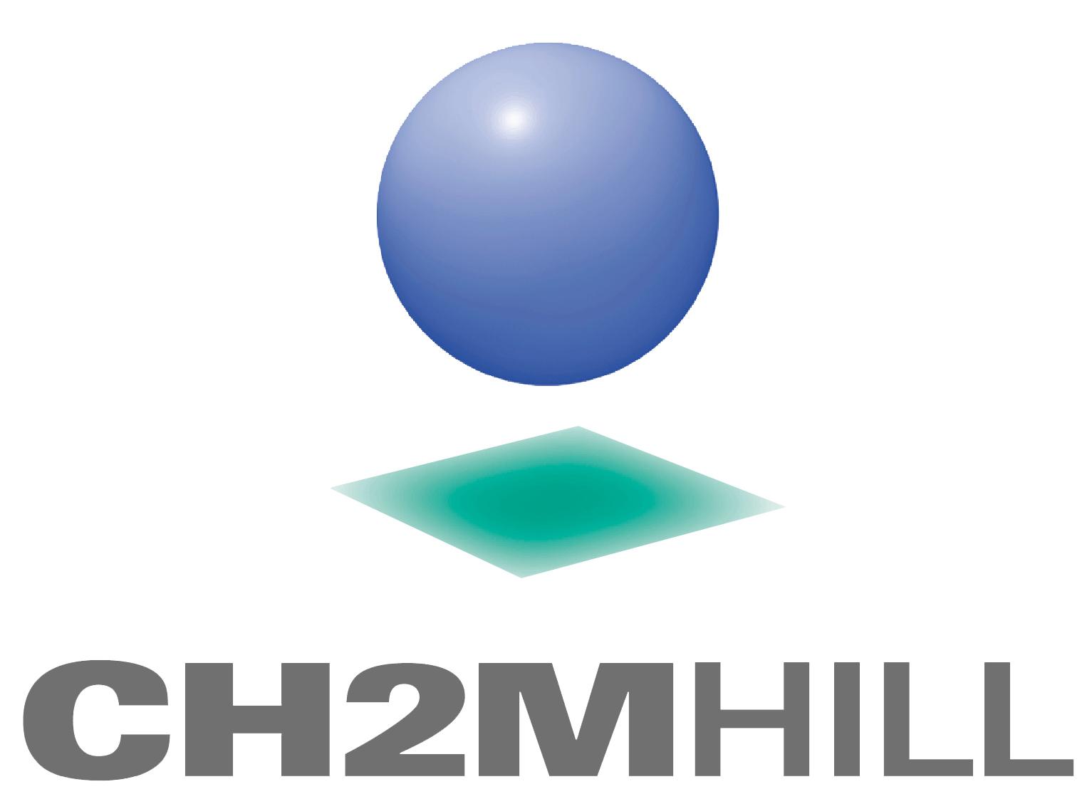 CHm2Hill