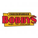 Cheeseburger Bobbys