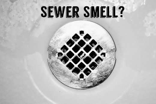 What facility managers should know about sewer odors - Bathroom sink smells like sewage ...